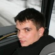 Bogdan Suta