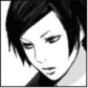 macdrake's avatar