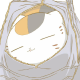 night_cat's gravatar icon