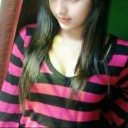 Rituparna Das's avatar