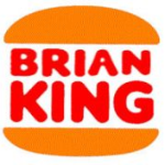 Profile picture of brianjking