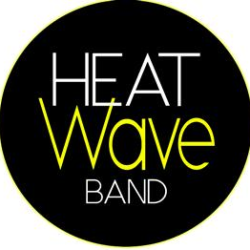 Heatwave Band