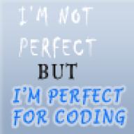 Favorite IDE/editor for Qt | Qt Forum