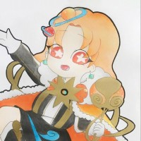 Poochiee avatar
