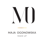 Profile photo of Maja Ogonowska
