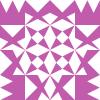9b0127a29f0e95811e025fa61852348d?d=identicon&s=100&r=pg