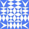 9b19673ef27addf90ad8bde724c55974?d=identicon&s=100&r=pg