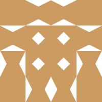 Молоточек-развивайка Playskool