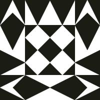 Доска разделочная Tramontina - Качественная