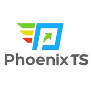 phoenixts