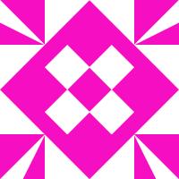 Портативные колонки LG P7 Music Flow - Хороший выбор