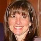 Amy Mangrich