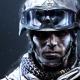 Beelzebub123's avatar