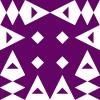Το avatar του χρήστη Θεοδώρα ΚΛτ