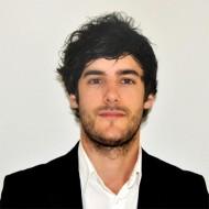 Benjamin Sagardoy