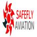 safeflyaviation