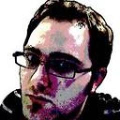 9b5864725e64387a5ec17c2fc112d7b1.jpg?size=240&d=https%3a%2f%2fwww.artstation.com%2fassets%2fdefault avatar