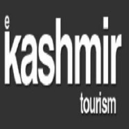 Profile picture of eKashmir Tourism