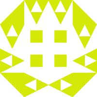 Развивающая игра Сима-ленд Деревянные цифры - Учим цифры с удовольствием!