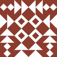 Развивающий коврик Лоскутная Улитка