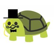 Thomas Lu's avatar