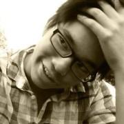 Eric Lui's avatar
