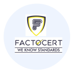 Profile picture of factocert