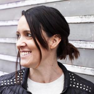 Profile photo of Karly Ellis