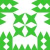 Το avatar του χρήστη snoodlock