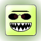 Mike Contact options for registered users 's Avatar (by Gravatar)