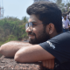 Software development mentor, Software development expert, Software development code help