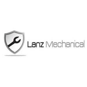Profile photo of Lanz Mechanical