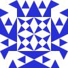 Το avatar του χρήστη AnastaSia94