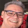 Geraldo Antonio Caixeta