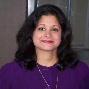 Profile photo of holisticmd