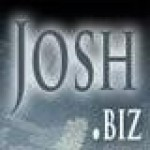 Profile picture of Josh.biz