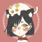 t0xic0la avatar