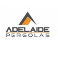AdePergolas