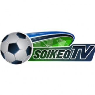 Profile picture of SoikeoTV