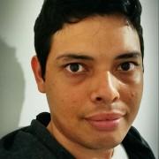 Juan Mejia's avatar