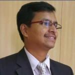 Jayaprakash Puttaswamy