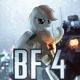 Seagull420's avatar