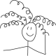 impelmedia's avatar