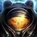 Transcendent's avatar