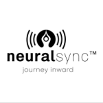 Profile picture of NeuralSync