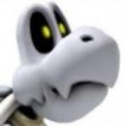 Anting Shen's avatar