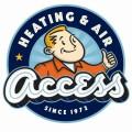 accessheating