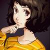 MrPiggyOfDoom avatar