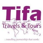 Profile picture of Tifa Travels and Tours Limited