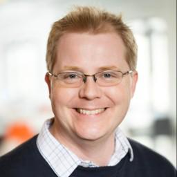Max profile image